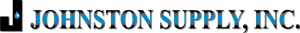 Johnston Supply, INC. Logo